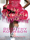 The Chocolate Run (eBook)